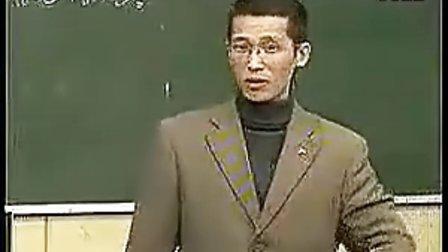19高一音乐优质课展示《通俗风》余小林