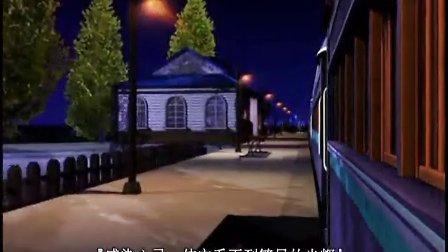 银河铁道之夜 ONE NIGHT 自剪