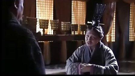 兵圣孙武传奇30_标清