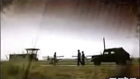 《誓言永恒》片尾曲为了谁三兄弟演唱组_320x240_2.00M_mpeg4