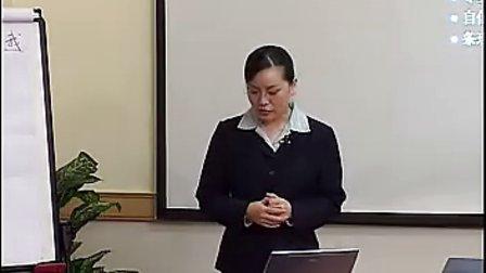 崔冰-电话营销技巧03