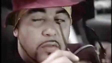 Cormega - Are You My Nigga