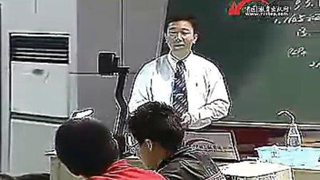 30高一化学优质课展示《金属的化学性质》谢老师