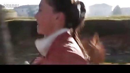 温州一家人 阿雨奔跑背景音乐