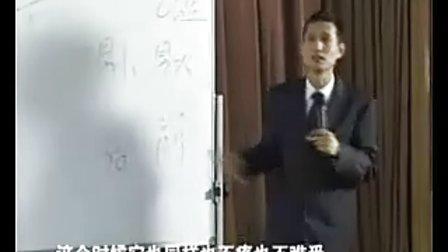 陈金柱妇科讲座A-欢迎光临:cjj318.taobao.com
