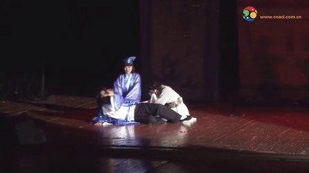 2012全国第二届动漫真人秀10.2下午06,冰河世纪--情回梁祝--化爱为蝶