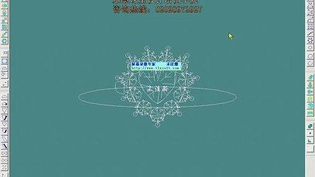 Jewelcad中文视频教程 第一课:检视工具