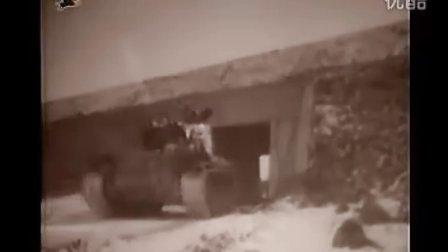《抗美援朝战争》纪录片 完整版.flv