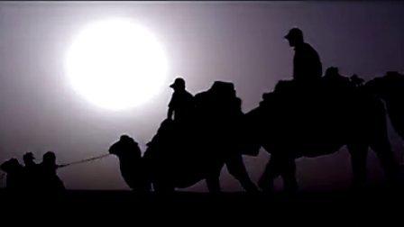 北疆风情——沙湾县旅游宣传片