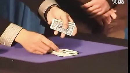 2011 IBM 第一届魔玩之旅 大师研习会纪念 【艾格】05