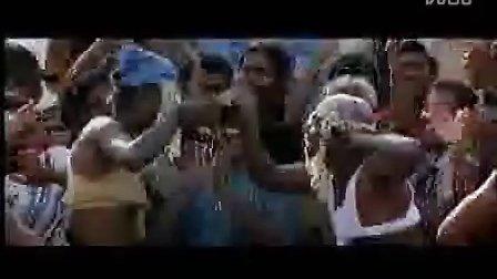 Tamil Sruthiyin 50 Niramangalam