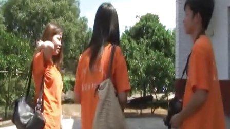 衡阳师范学院2012暑期三下乡社会实践活动总片