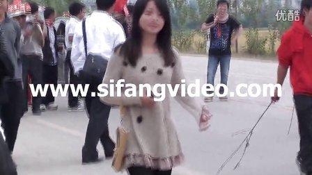 湖南岳阳平江长寿镇结婚风俗与众不同(岳阳贤达会计培训中心13975056568步行街)
