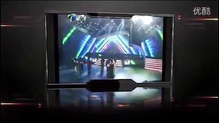 小汪涵张强介绍