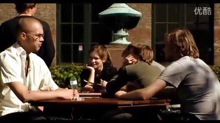 Copenhagen University-introduction-to-the-university-brief