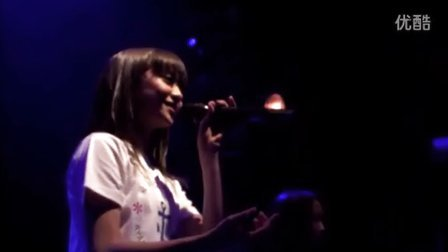 Live42「夏の思い出」YMD 飛び方を忘れた小さな鳥