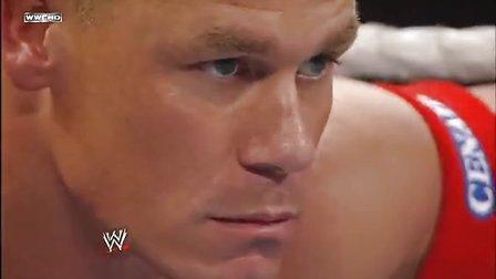 WWE.CM.Punk.Best.In.The.World.2012.Disc3