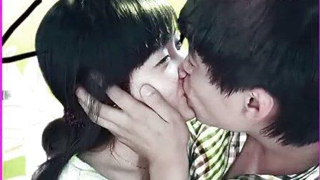 9月10日宝清县人民广场求婚现场视频   完整版
