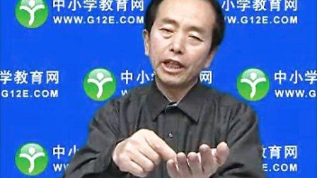 高三语文-古代诗歌鉴赏2-中小学教育网