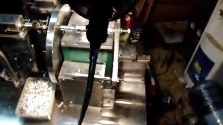 MOV03853视频演示