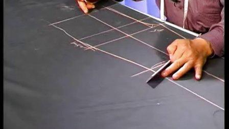 服装设计师培训 服装制作视频教程