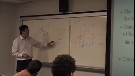 薛定宇MATLAB科学运算课程 10-2(犹他州立大学,2009)第十章(二)