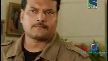 CID Special Bureau 8th September 2012