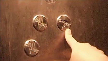 电梯惊魂78分钟(上)