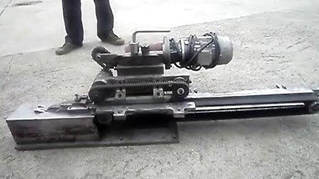 MOV00289