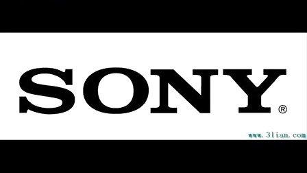 厦门索尼笔记本电脑售后服务 SONY客服中心 SONY咨询热线