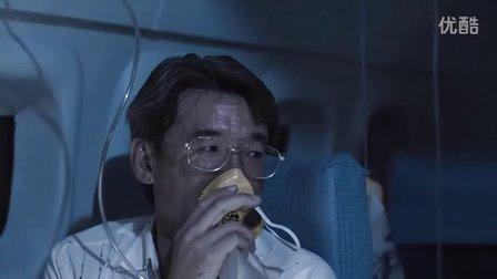 .407航班.720p.BD中文字幕
