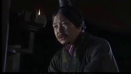 兵圣孙武传奇18