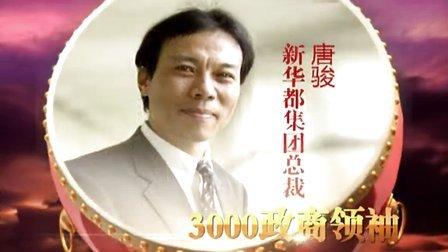 赢在2013中国市场经济论坛