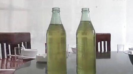 庐山区电视台《你我同行》第1期——赛阳自制米酒
