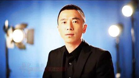 北京佳烁珠宝总经理祝贺北京优购物开播四周年短片
