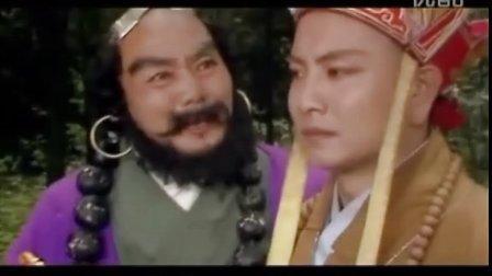 [木夕儿丽] 搞笑视频 恶搞配音 国庆撞上中秋 爆笑