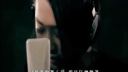 青山黛瑪 4Minute-WITHOUT U[官方上字]