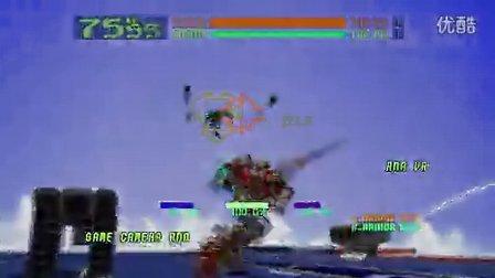 电脑战机5.66 live对战两场_senkoz_新浪播客