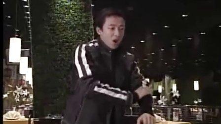 派力营销培训学院:餐饮服务技能  视频教程 共6讲 01.avi