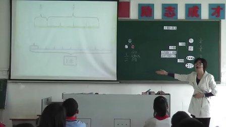 数学―五年级下册―分数的意义和性质―人教课标版―黄晓群―三角光明小学
