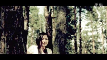 Serchmaa - Buhniig chamdaa uldeeye 2012 1080p