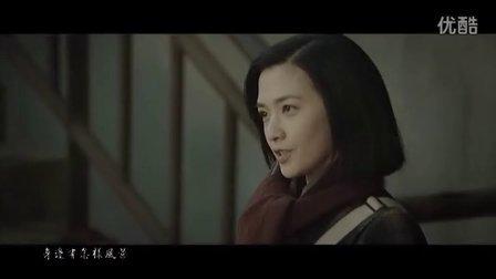 【萱迅】【前世今生】星月神话 致小生缘起