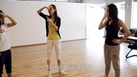最专业、最细致的专业艺人表演培训,锻造具备最扎实表演功底的专业演员!
