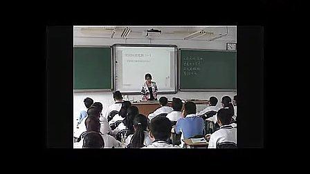 二氧化碳的性质朱文蕾浙教版初二科学八年级科学初中科学课堂教学实录案例
