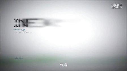 曼富图摄影包STILE系列相机包