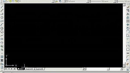 G28-创建指向固定直线上某点类型的[www.china10010.com.cn]动画效果