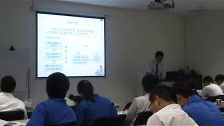 质量专家金舟军过程审核vda6.3第二版培训视频