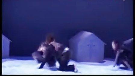 SHAKER - INAL PINTO DANCE GROUP