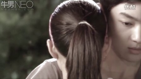 韩国Sonya - Goodbye to Romance(May Queen OST)