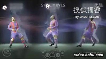 游戏城寨南京www.1000nk.com.flv